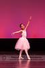 Dance American Regionals Tampa, FL  - 2013 - DCEIMG-2867