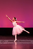 Dance American Regionals Tampa, FL  - 2013 - DCEIMG-2855
