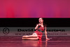 Dance American Regionals Tampa, FL  - 2013 - DCEIMG-2927