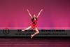 Dance American Regionals Tampa, FL  - 2013 - DCEIMG-2933