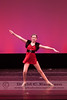 Dance American Regionals Tampa, FL  - 2013 - DCEIMG-2955