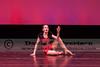 Dance American Regionals Tampa, FL  - 2013 - DCEIMG-2929