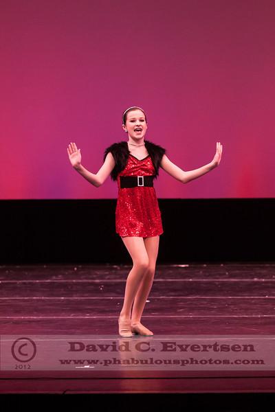 Dance American Regionals Tampa, FL  - 2013 - DCEIMG-2949