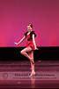 Dance American Regionals Tampa, FL  - 2013 - DCEIMG-2950
