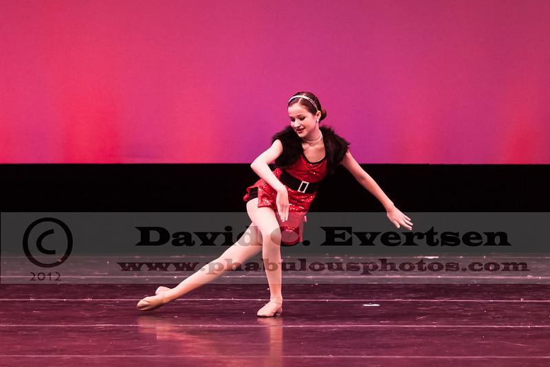 Dance American Regionals Tampa, FL  - 2013 - DCEIMG-2923