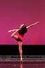 Dance American Regionals Tampa, FL  - 2013 - DCEIMG-2918