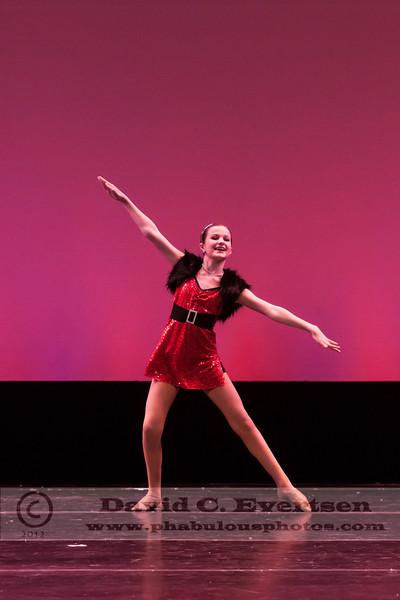 Dance American Regionals Tampa, FL  - 2013 - DCEIMG-2909