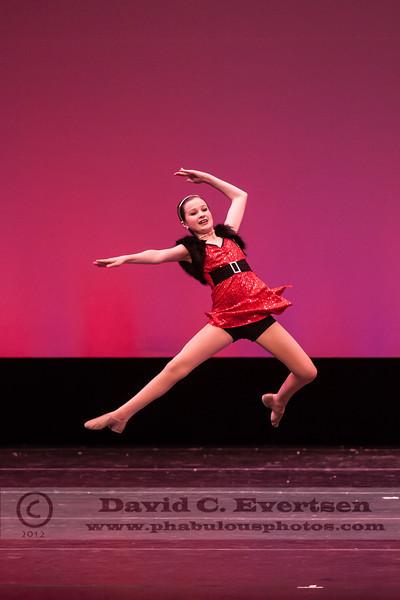 Dance American Regionals Tampa, FL  - 2013 - DCEIMG-2938