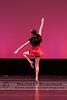 Dance American Regionals Tampa, FL  - 2013 - DCEIMG-2916