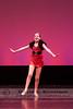 Dance American Regionals Tampa, FL  - 2013 - DCEIMG-2948