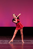 Dance American Regionals Tampa, FL  - 2013 - DCEIMG-2936