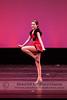 Dance American Regionals Tampa, FL  - 2013 - DCEIMG-2951