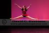 Dance American Regionals Tampa, FL  - 2013 - DCEIMG-2963