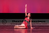 Dance American Regionals Tampa, FL  - 2013 - DCEIMG-2925