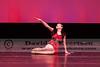 Dance American Regionals Tampa, FL  - 2013 - DCEIMG-2924