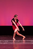 Dance American Regionals Tampa, FL  - 2013 - DCEIMG-2912