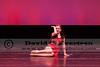 Dance American Regionals Tampa, FL  - 2013 - DCEIMG-2926