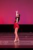 Dance American Regionals Tampa, FL  - 2013 - DCEIMG-2953