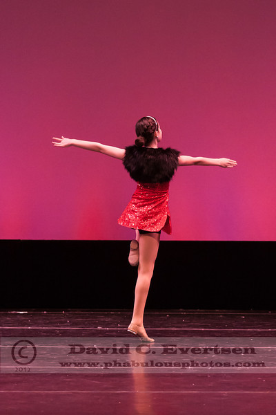 Dance American Regionals Tampa, FL  - 2013 - DCEIMG-2915