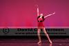 Dance American Regionals Tampa, FL  - 2013 - DCEIMG-2968