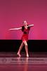 Dance American Regionals Tampa, FL  - 2013 - DCEIMG-2911