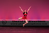 Dance American Regionals Tampa, FL  - 2013 - DCEIMG-2932