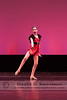 Dance American Regionals Tampa, FL  - 2013 - DCEIMG-2914