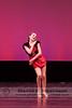 Dance American Regionals Tampa, FL  - 2013 - DCEIMG-2922