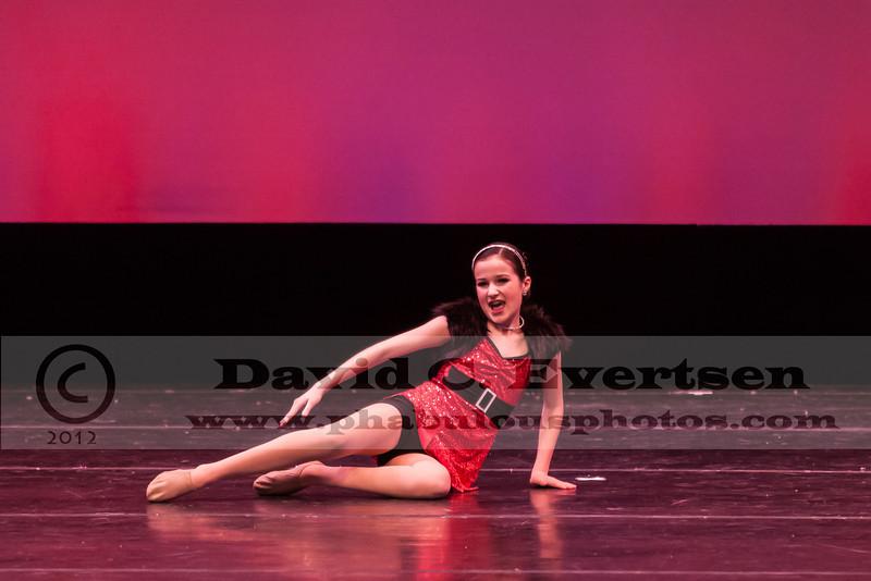 Dance American Regionals Tampa, FL  - 2013 - DCEIMG-2928