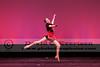 Dance American Regionals Tampa, FL  - 2013 - DCEIMG-2965