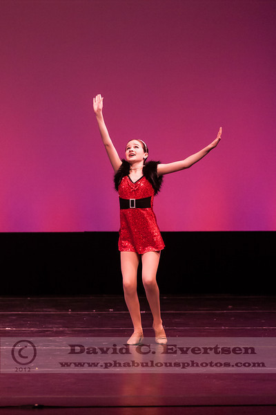 Dance American Regionals Tampa, FL  - 2013 - DCEIMG-2944