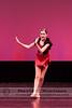 Dance American Regionals Tampa, FL  - 2013 - DCEIMG-2967