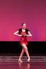 Dance American Regionals Tampa, FL  - 2013 - DCEIMG-2935