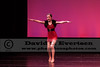 Dance American Regionals Tampa, FL  - 2013 - DCEIMG-2921
