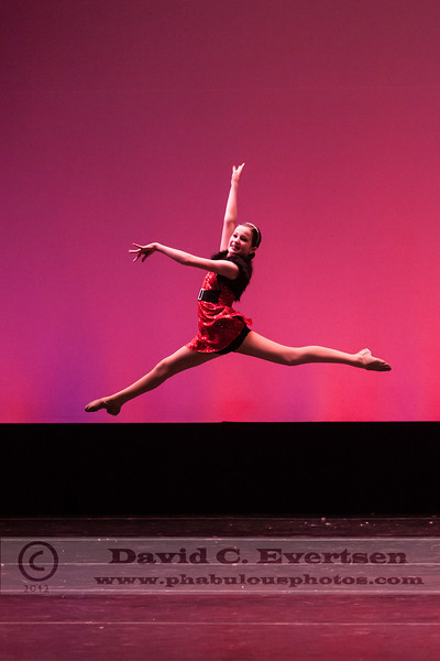 Dance American Regionals Tampa, FL  - 2013 - DCEIMG-2919