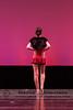 Dance American Regionals Tampa, FL  - 2013 - DCEIMG-2905