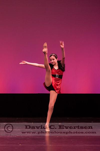 Dance American Regionals Tampa, FL  - 2013 - DCEIMG-2961