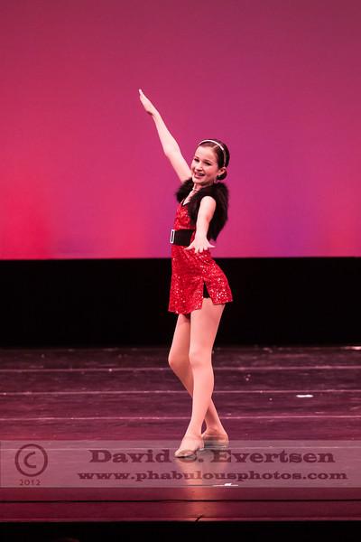 Dance American Regionals Tampa, FL  - 2013 - DCEIMG-2952