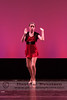 Dance American Regionals Tampa, FL  - 2013 - DCEIMG-2906