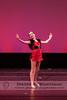 Dance American Regionals Tampa, FL  - 2013 - DCEIMG-2954