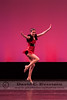 Dance American Regionals Tampa, FL  - 2013 - DCEIMG-2942