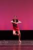Dance American Regionals Tampa, FL  - 2013 - DCEIMG-2908