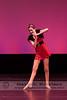 Dance American Regionals Tampa, FL  - 2013 - DCEIMG-2937