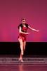 Dance American Regionals Tampa, FL  - 2013 - DCEIMG-2931