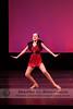 Dance American Regionals Tampa, FL  - 2013 - DCEIMG-2941