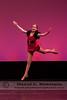 Dance American Regionals Tampa, FL  - 2013 - DCEIMG-2946