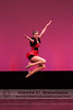 Dance American Regionals Tampa, FL  - 2013 - DCEIMG-2943
