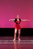 Dance American Regionals Tampa, FL  - 2013 - DCEIMG-2917