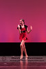 Dance American Regionals Tampa, FL  - 2013 - DCEIMG-2907