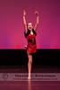 Dance American Regionals Tampa, FL  - 2013 - DCEIMG-2945
